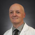 Dr. Jackson Kemper Labudde, MD