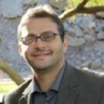 Dr. Nader Muner Haddad, MD