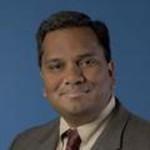 Dr. Ravi S Prasad, MD