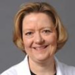 Dr. Yvonne Marie Aube, MD