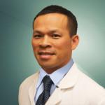 Dr. Phuc T Nguyen, DO