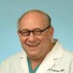 Dr. Alan Hersh Decherney, MD