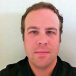 Dr. Brian Patrick Cafaro, MD