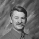 Dr. David Ronald Smith, MD