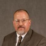 Dr. John David Wagel, MD