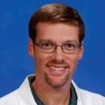 Dr. Michael Kevin Hammond, MD