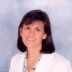 Dr. Patricia Ann Alessi, DO