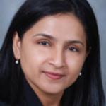 Dr. Priyadarshani Ranjit Bhosale, MD