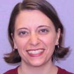 Dr. Stephanie Lauren Atiyeh, MD
