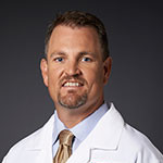 Dr. Thaddeus Alan Carnine, MD