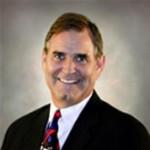 Dr. Thomas Nicholas Tracey, MD