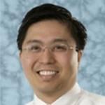 Dr. Valeriano Cruz Simbre II, MD