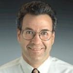 Dr. Michael David Polifka, MD
