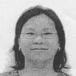 Alicia Acon Ng