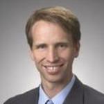 Dr. Daniel Lee Mark, MD