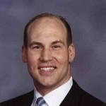 Dr. Kenneth Mathew Warnock, MD