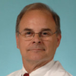 Dr. Bruce Joseph Roth, MD