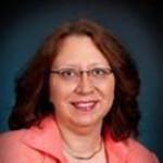 Denise Bonde