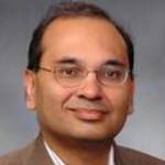 Dr. Jalil Aziz Khan, MD