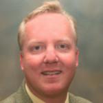 Dr. James Benedict Lisowski, MD