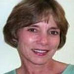 Dr. Jill Ann Miller, MD
