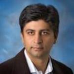 Naeemuddin Jatoi