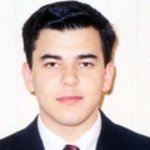 Dr. Sayed Mustafah Khwaja, DO