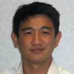 Dr. Vincent Chan, MD