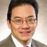 Dr. Bennett Winston Yu, MD