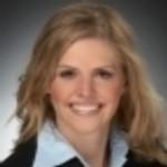 Dr. Shayna Jean Mangers, MD