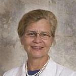 Dr. Carol K Petito, MD