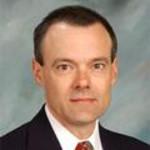 Dr. Anthony E Martin, MD