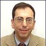Dr. Bennett B Edelman, MD
