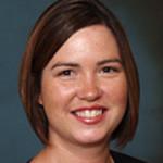 Dr. Caroline Sue Garrett, MD