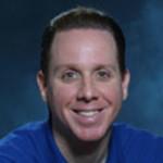 Dr. John Mccall Hicks, MD