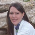Dr. Lisa Dawn Finn, MD