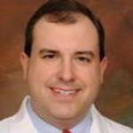 Dr. Timothy Wayne Jones, MD