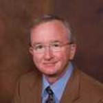 Donald Mcleod