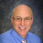 Dr. Barry M Rosenberg