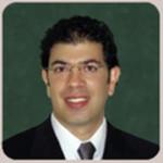 Dr. Suheil Makhoul Boutros