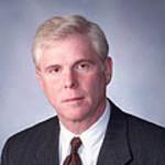 Gary Kreps