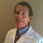 Dr. Brian Edward Pannell, MD
