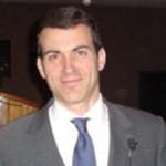 Dr. Fernando Verdugo, DDS