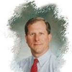 David Plocki
