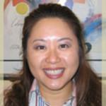 Truc Nguyen