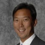 Daniel Ian Chin