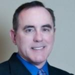 Dr. John Henry Kilian, DDS