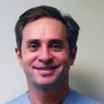 Dr. Kevin Victor Jeworski