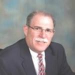 Dr. Barry S Rosenfeld