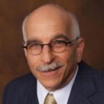 Daniel Eric Levin
